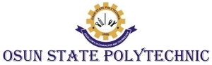 OSPOLY Iree Admission Screening Registration 2016/2017 Announced
